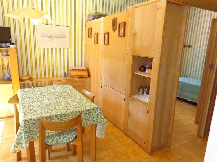 Vendita Appartamento Marciana Procchio/Campo all'Aia #4117 n.6