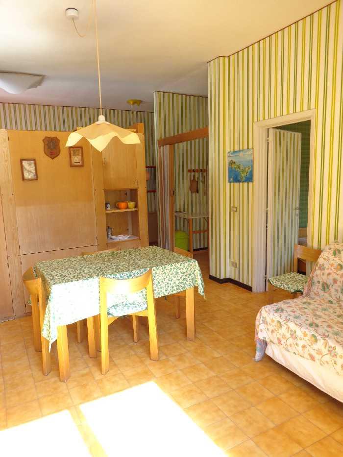 Vendita Appartamento Marciana Procchio/Campo all'Aia #4117 n.7