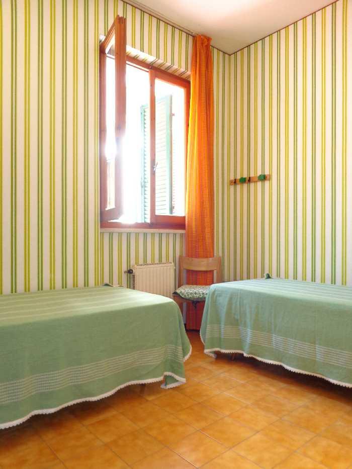 Vendita Appartamento Marciana Procchio/Campo all'Aia #4117 n.8