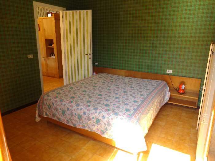 Vendita Appartamento Marciana Procchio/Campo all'Aia #4117 n.9