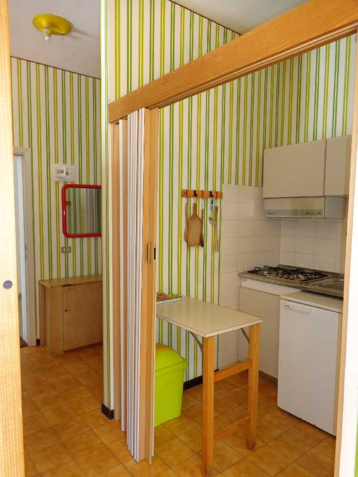 Vendita Appartamento Marciana Procchio/Campo all'Aia #4117 n.10