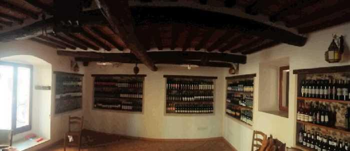 For sale Commercial property Porto Azzurro Porto Azzurro città #4124 n.6