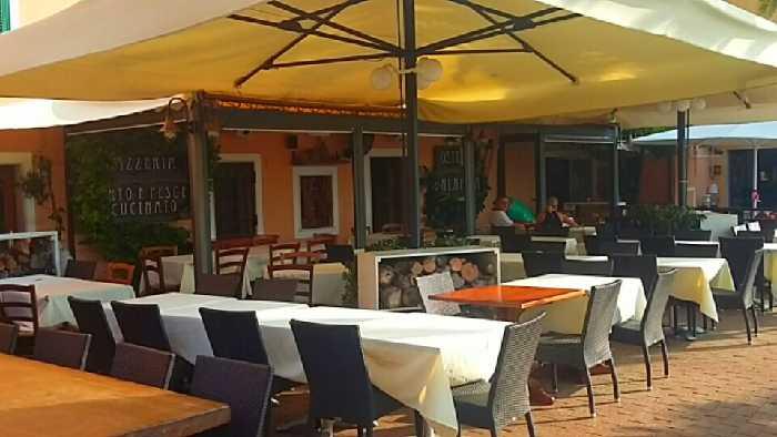 For sale Commercial property Porto Azzurro Porto Azzurro città #4124 n.9