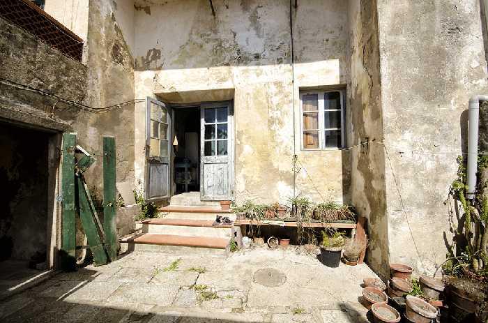 For sale Semi-detached house Campo nell'Elba S. Piero #4140 n.6