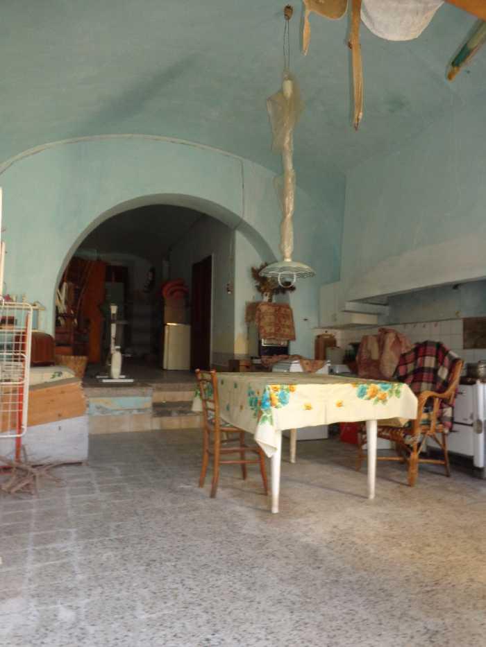 For sale Semi-detached house Campo nell'Elba S. Piero #4140 n.7