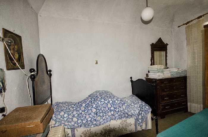 For sale Semi-detached house Campo nell'Elba S. Piero #4140 n.10