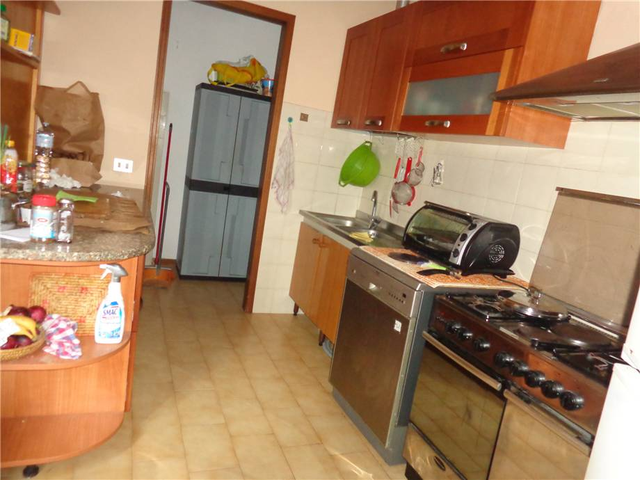 For sale Flat Portoferraio Portoferraio città #4153 n.9