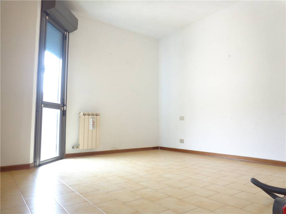 For sale Flat Portoferraio Portoferraio città #4153 n.10