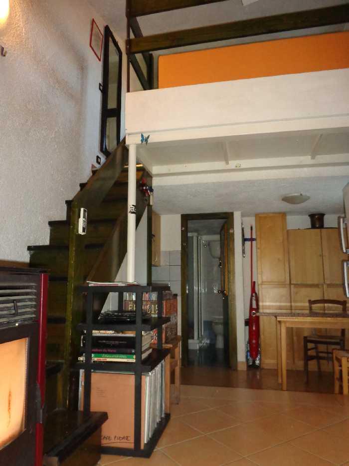 Vendita Appartamento Capoliveri Capoliveri altre zone #4178 n.6