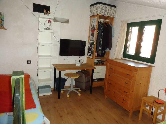 Vendita Appartamento Capoliveri Capoliveri altre zone #4178 n.7