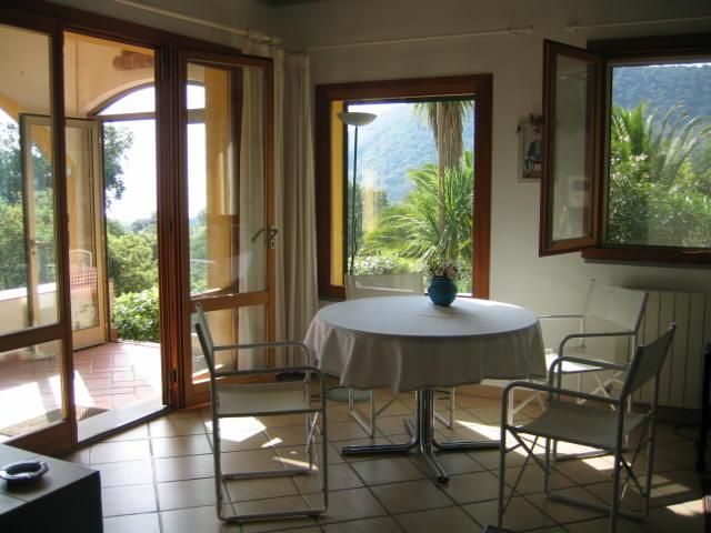 Vendita Villa/Casa singola Rio Marina Rio Marina altre zone #4227 n.6
