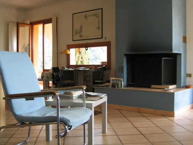 Vendita Villa/Casa singola Rio Marina Rio Marina altre zone #4227 n.7