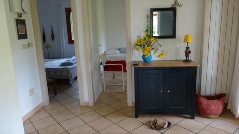 Vendita Villa/Casa singola Rio Marina Rio Marina altre zone #4227 n.8