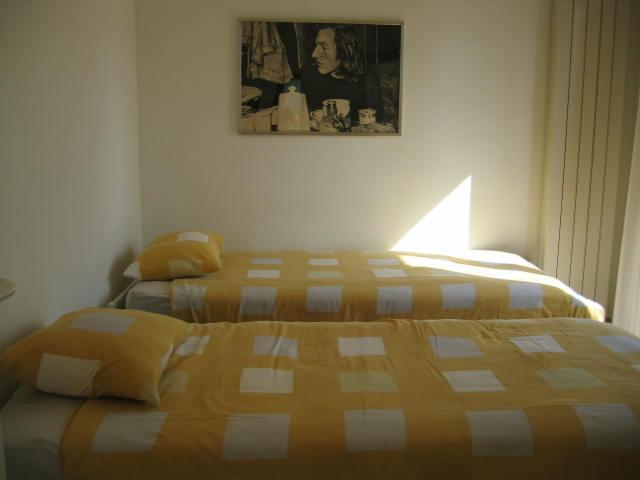 Vendita Villa/Casa singola Rio Marina Rio Marina altre zone #4227 n.9