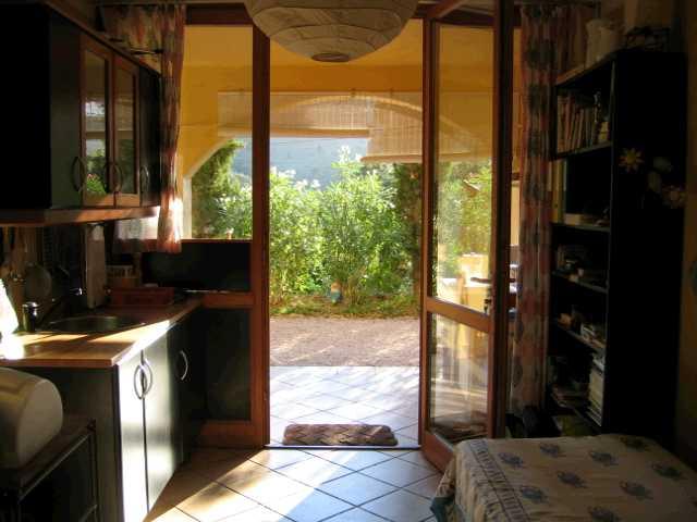Vendita Villa/Casa singola Rio Marina Rio Marina altre zone #4227 n.10