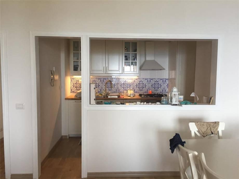 Vendita Appartamento Rio Capo d'Arco #4230 n.8