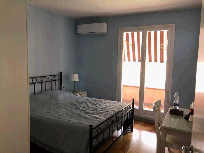Vendita Appartamento Rio Capo d'Arco #4230 n.10