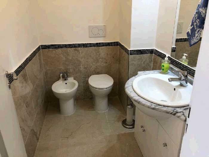 Vendita Appartamento Rio Capo d'Arco #4230 n.12