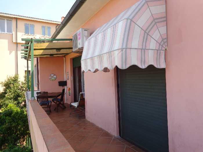 Venta Villa/Casa independiente Portoferraio Portoferraio città #4244 n.6