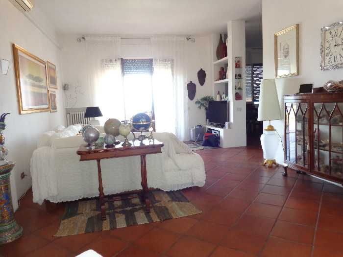 For sale Detached house Portoferraio Portoferraio città #4244 n.7