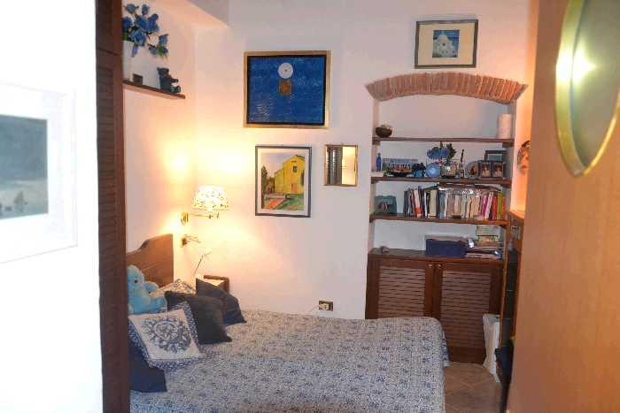 For sale Flat Porto Azzurro Porto Azzurro città #4261 n.7