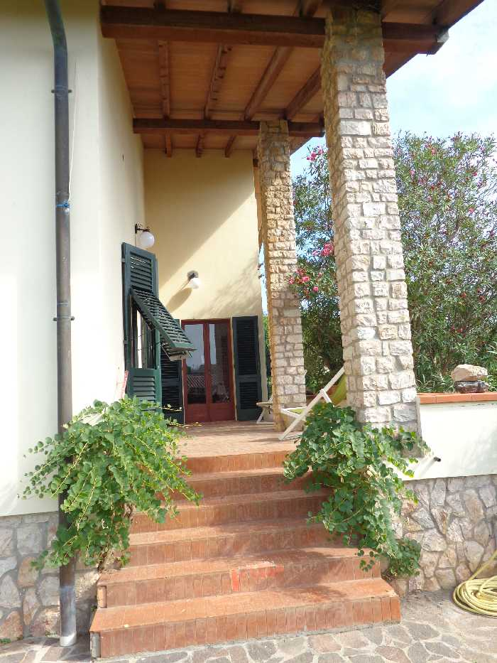For sale Detached house Portoferraio Magazzini/Schiopparello #4268 n.7