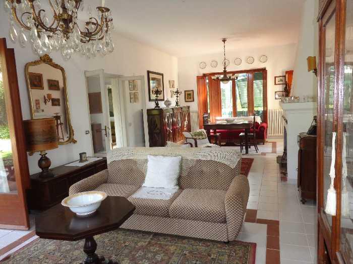 Vendita Villa/Casa singola Portoferraio Magazzini/Schiopparello #4268 n.8