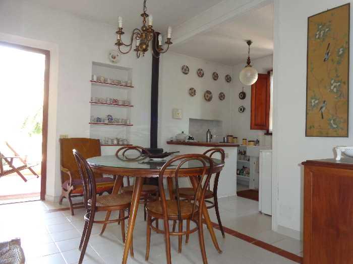 Vendita Villa/Casa singola Portoferraio Magazzini/Schiopparello #4268 n.9