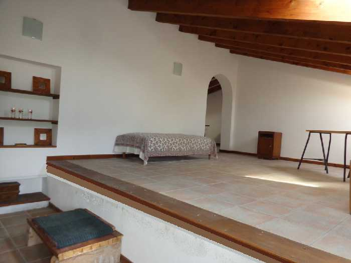 For sale Detached house Portoferraio Magazzini/Schiopparello #4268 n.10