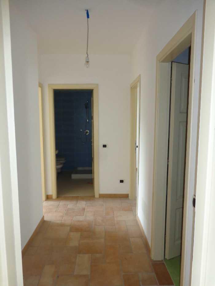 Vendita Appartamento Portoferraio Magazzini/Schiopparello #4283 n.6