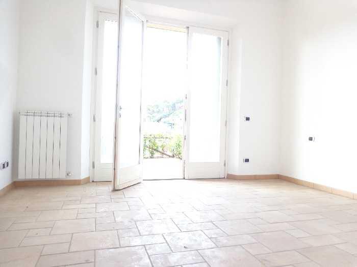 Vendita Appartamento Portoferraio Magazzini/Schiopparello #4283 n.7