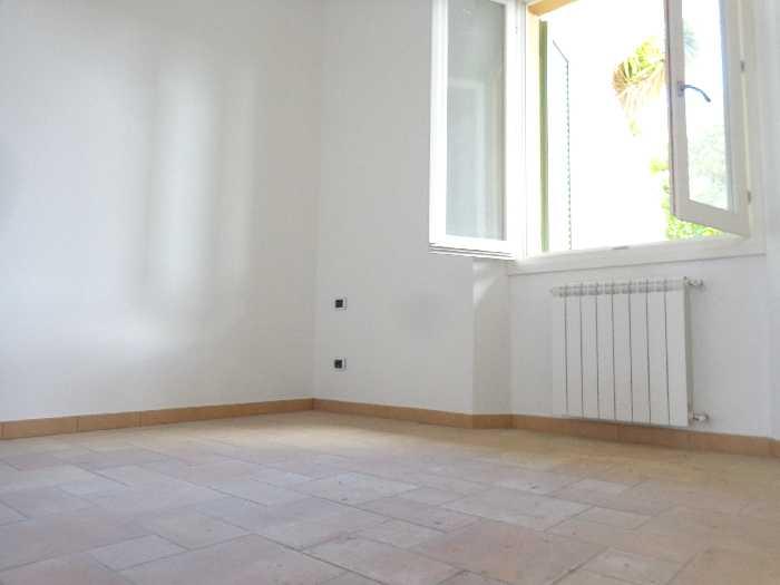Vendita Appartamento Portoferraio Magazzini/Schiopparello #4283 n.8