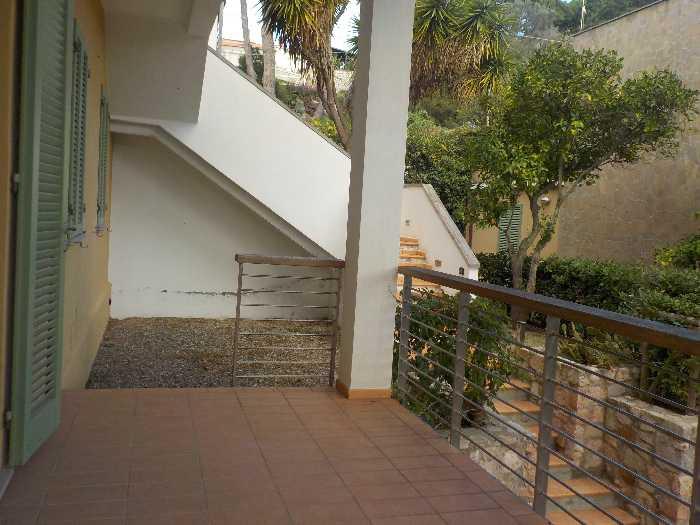 Vendita Appartamento Portoferraio Magazzini/Schiopparello #4283 n.10