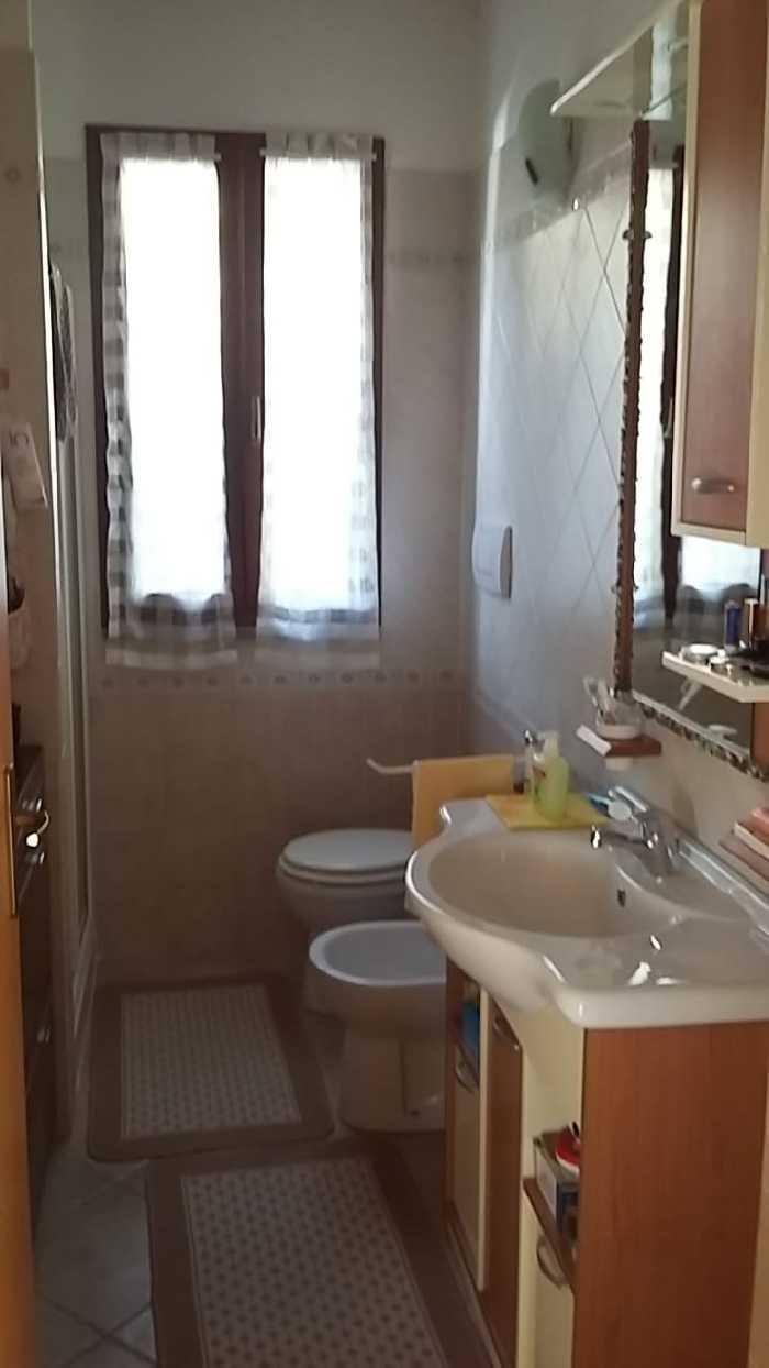 For sale Flat Rio nell'Elba Rio nell'Elba città #4285 n.7