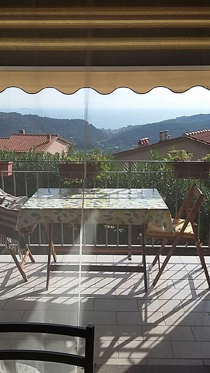 For sale Flat Rio nell'Elba Rio nell'Elba città #4285 n.8