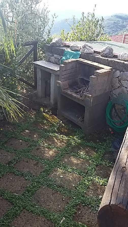 For sale Flat Rio nell'Elba Rio nell'Elba città #4285 n.10