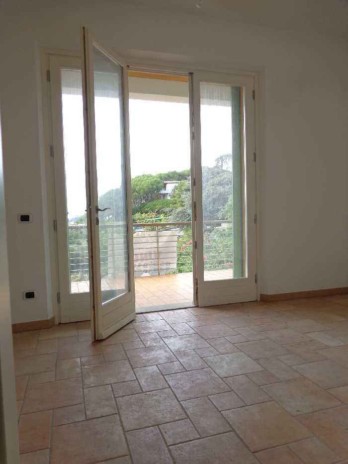 For sale Flat Portoferraio Magazzini/Schiopparello #4287 n.7