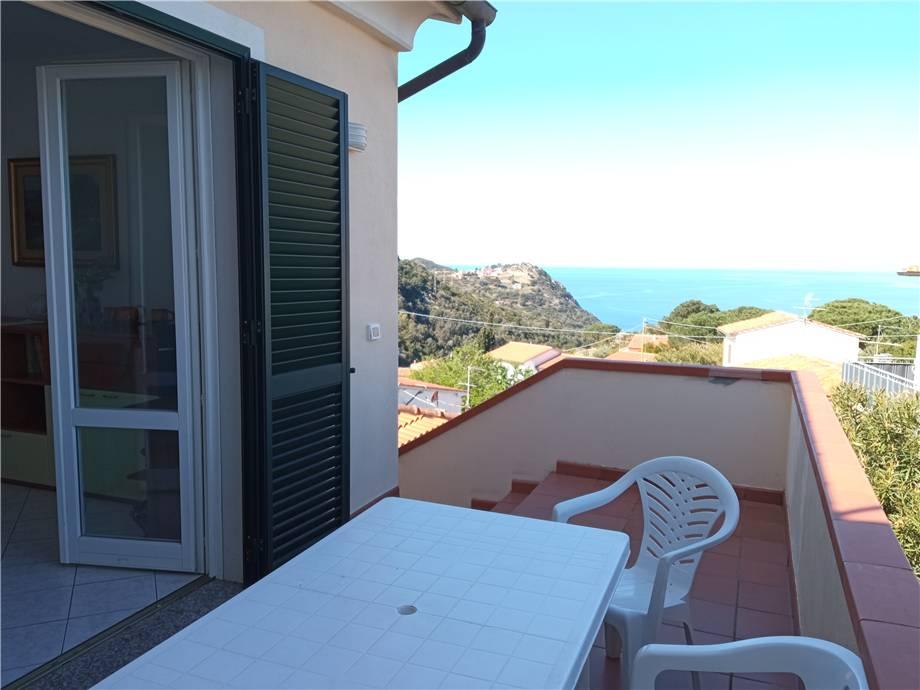 Vendita Appartamento Marciana S. Andrea/La Zanca #4291 n.6