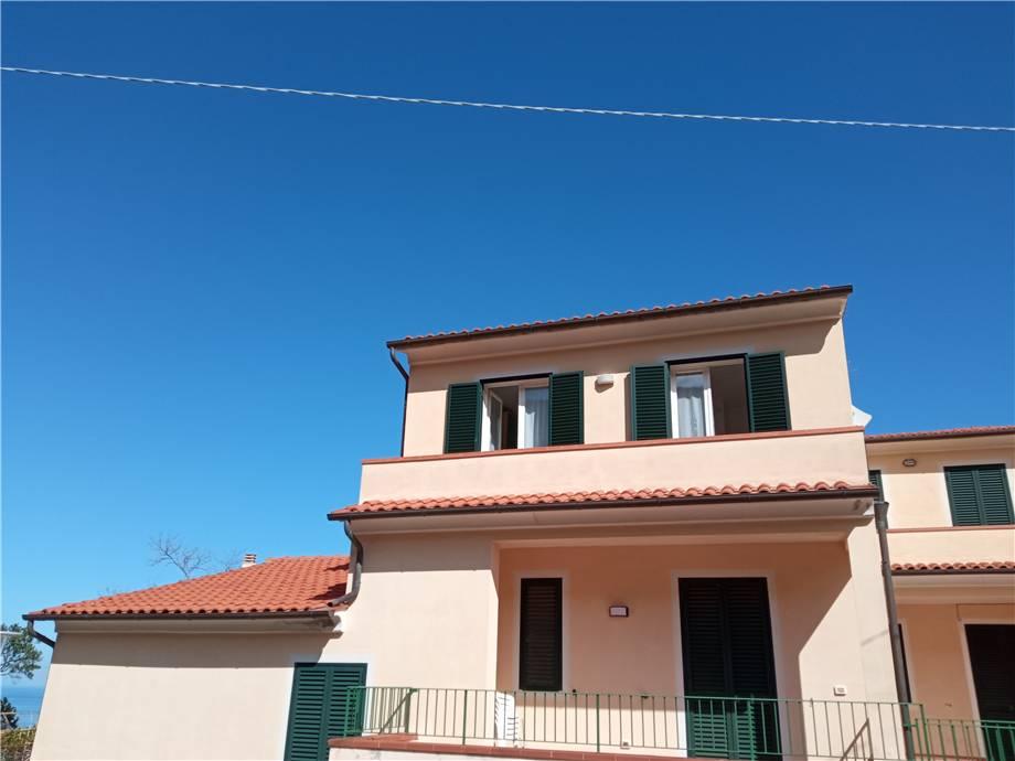Vendita Appartamento Marciana S. Andrea/La Zanca #4291 n.7
