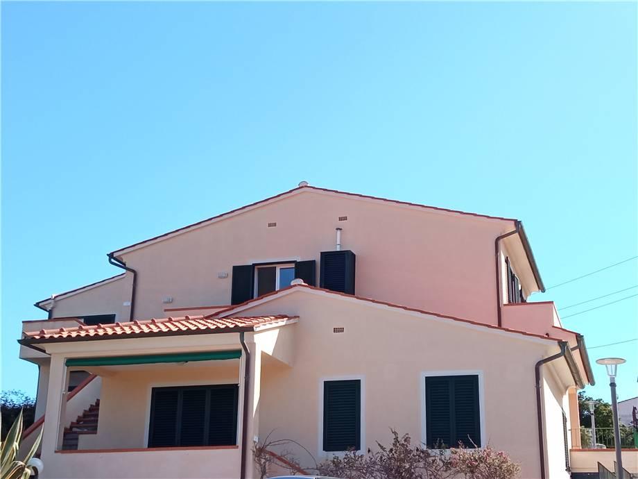 Vendita Appartamento Marciana S. Andrea/La Zanca #4291 n.8