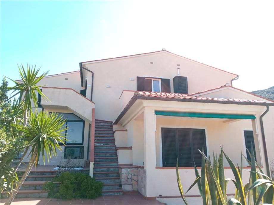 Vendita Appartamento Marciana S. Andrea/La Zanca #4291 n.9