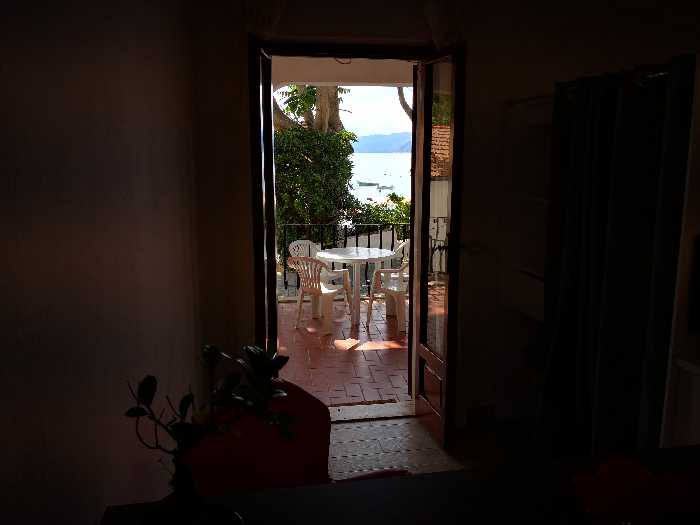 For sale Flat Capoliveri Morcone/Pareti/Innamorata #4329 n.7