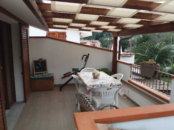 For sale Semi-detached house Campo nell'Elba La Pila #4342 n.10