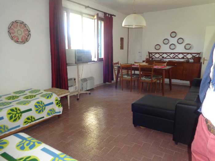 For sale Detached house Marciana Procchio/Campo all'Aia #4364 n.8
