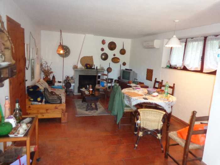 For sale Detached house Marciana Procchio/Campo all'Aia #4364 n.9