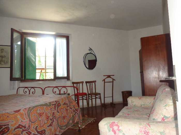 For sale Detached house Marciana Procchio/Campo all'Aia #4364 n.10