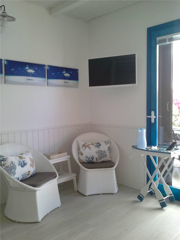 Vendita Appartamento Porto Azzurro Porto Azzurro altre zone #4366 n.6