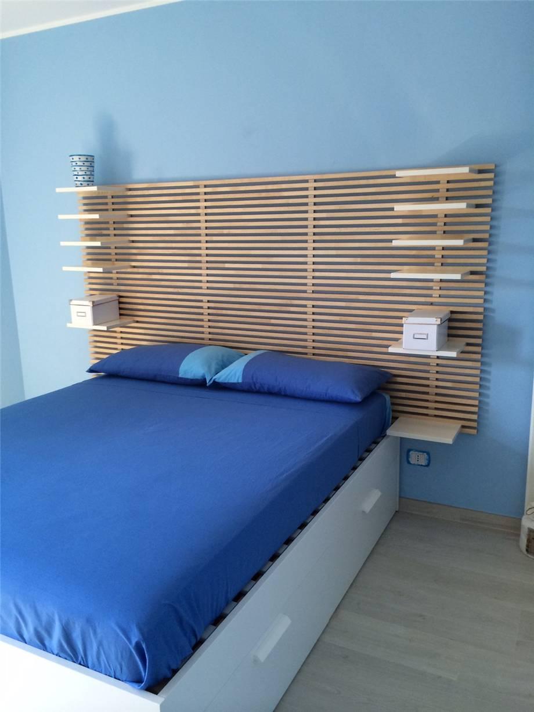 Vendita Appartamento Porto Azzurro Porto Azzurro altre zone #4366 n.9