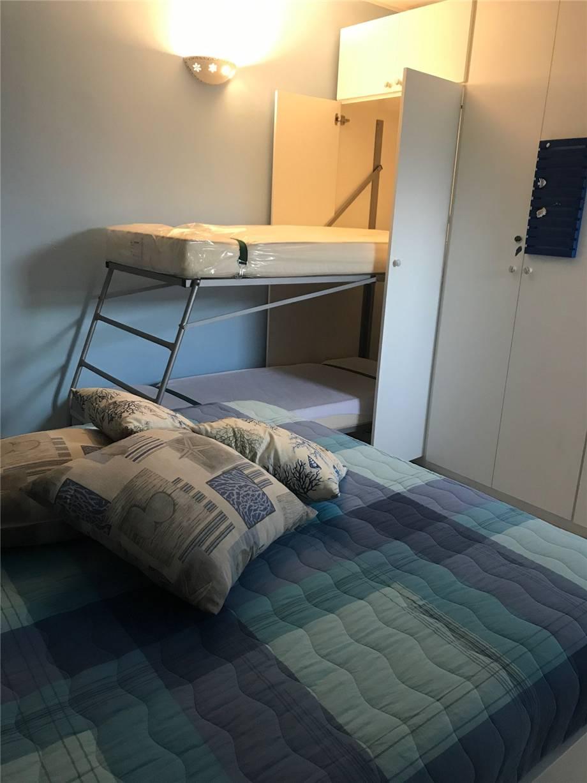 Vendita Appartamento Porto Azzurro Porto Azzurro altre zone #4366 n.10