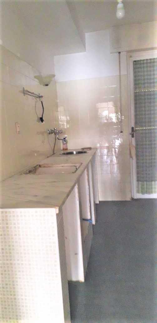 Vendita Appartamento Porto Azzurro Porto Azzurro città #4367 n.6